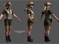 3d-character-model-design (22)